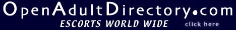 HOT ESCORTS WORLDWIDE